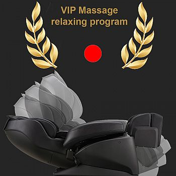 japanise massage chair