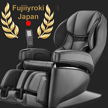 Japanise massage chairs