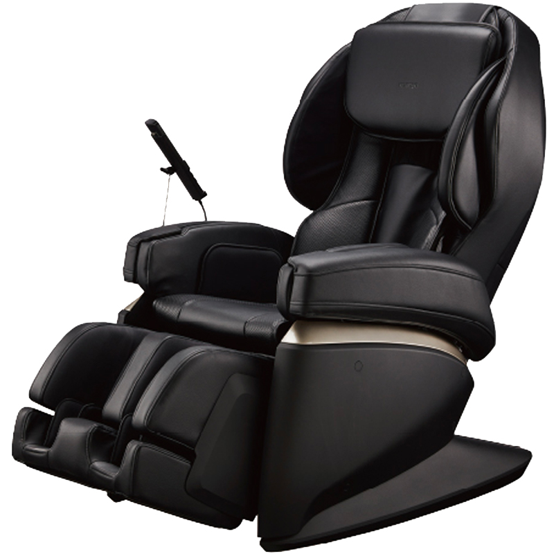 New 2020 Massage Chair Cyber Relax JP-2000 5D+A.I.