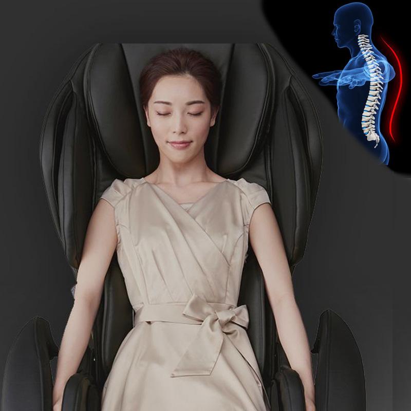 Improve Corect Posture