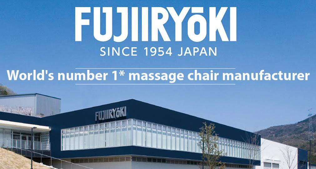 fuji_1011