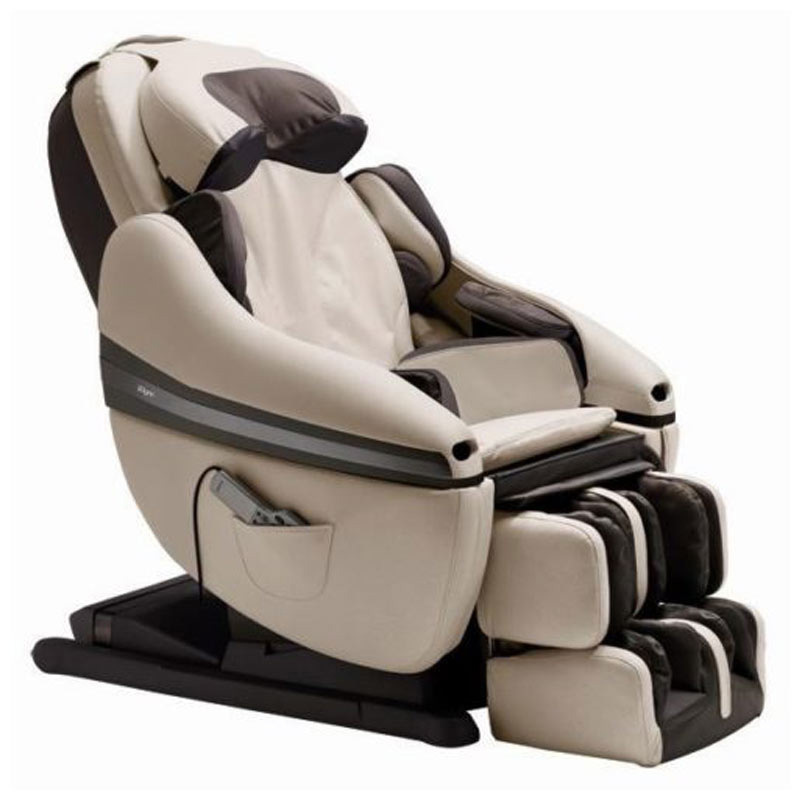 inada-dreamwave-massage_chair-_800