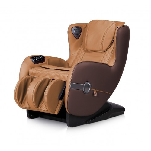 irest_massage_chair_for_office_and_home_relax_500