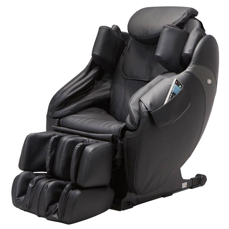 masaje-chair-inada_800