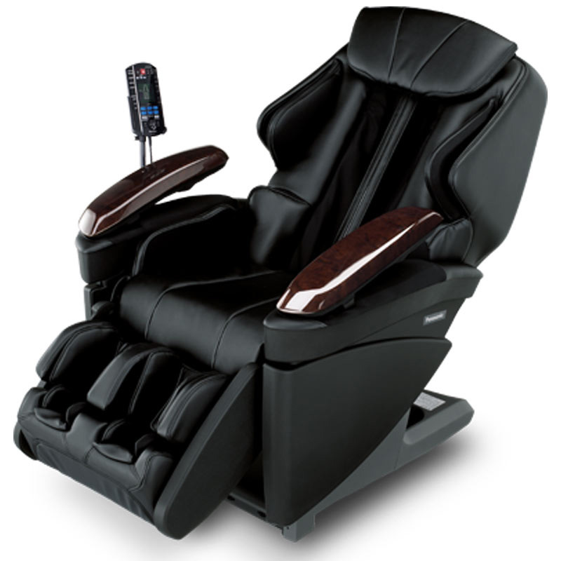 massage-chair-panasonic-ma70_800