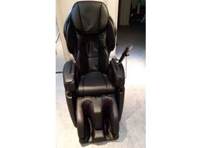 massage-chair-with-heating_400